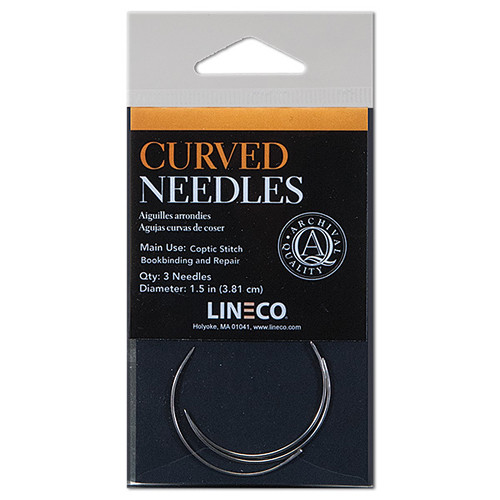 lineco_870_892_curved_sewing_needles_1_5_1336433.jpg