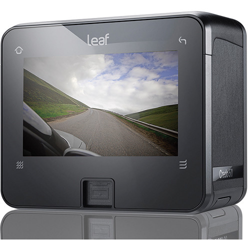 Mamiya Leaf Credo 50 Digital Back Driver Download