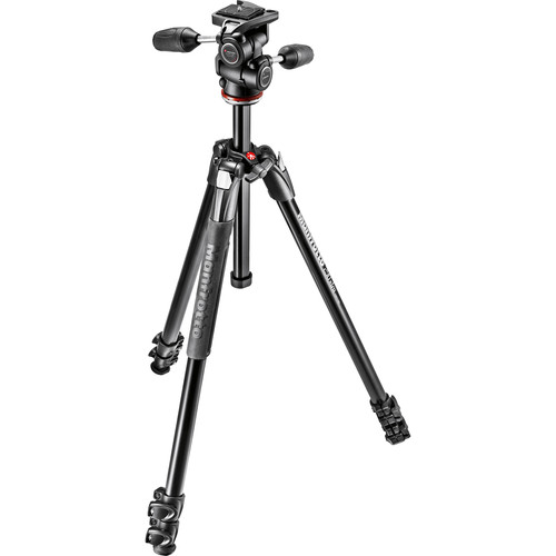 manfrotto_mk290xta3_3wus_290_xtra_3_way_