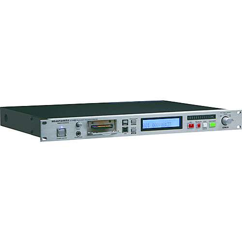 tap recording p n hyperdecks recorder studio digital hyperdeck tapeless blackmagic video decks recorders en rack rackmount production mount