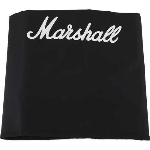 marshall amplification covr 00053 dust cover m covr 00053 b h. Black Bedroom Furniture Sets. Home Design Ideas