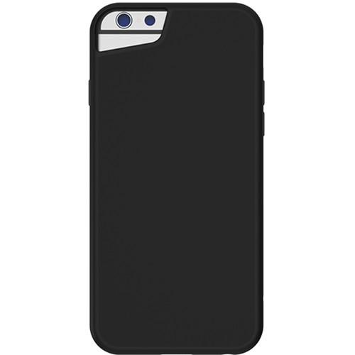 brand new e0b14 9215f MEGAVERSE Anti-Gravity 2 Case for iPhone 6 Plus/6s Plus/7 Plus