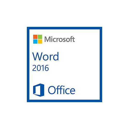 buy microsoft office word 2016