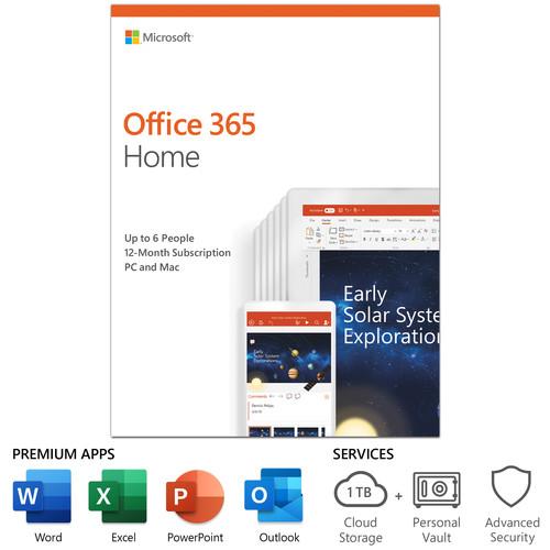 office 365 license key