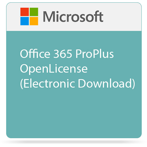 ms office 365 download
