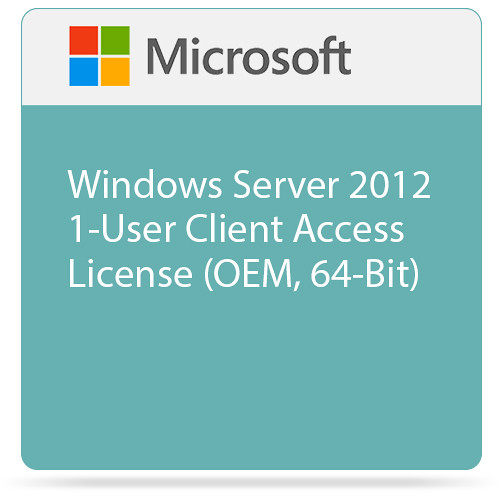 Client Access License | Microsoft Wiki | Fandom