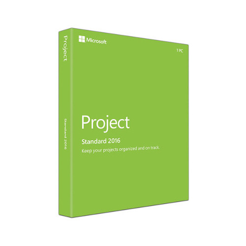 how to show wbs code in microsoft project