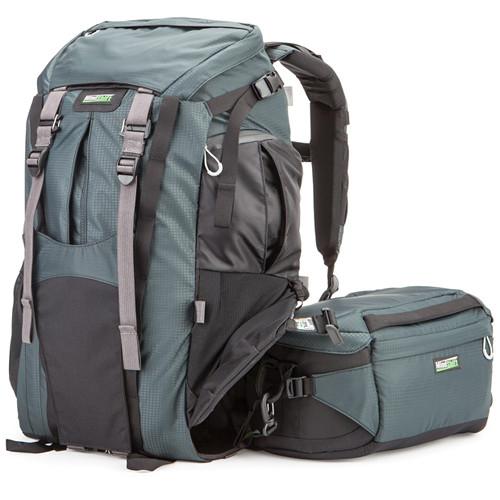 b1969166dc31 MindShift Gear rotation180° Professional Backpack 520200 B H