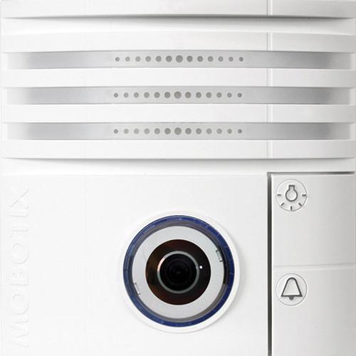 MOBOTIX T24M Network Camera Windows 8 X64 Treiber
