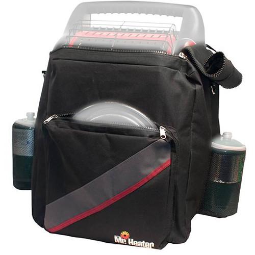 Mr Heater 18b Big Buddy Carry Bag 18bbb B Amp H Photo Video
