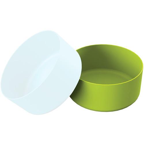 msr green