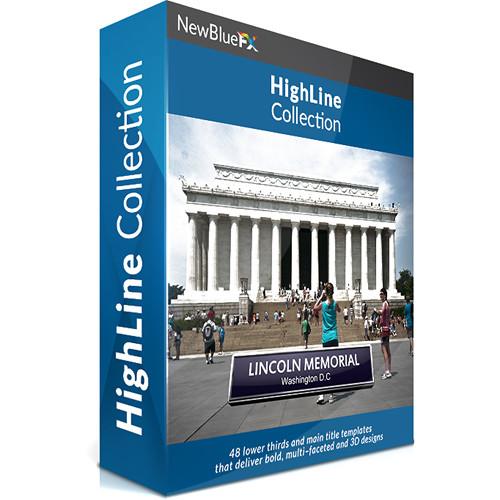 newbluefx for edius 7 free download