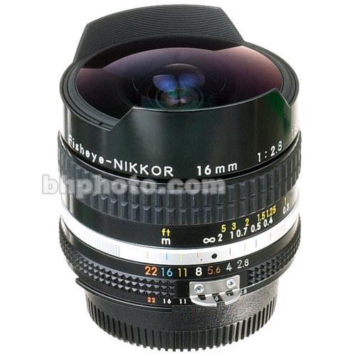 16mm minolta manual focus lenses