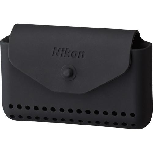 Silicone Camera Cases 89