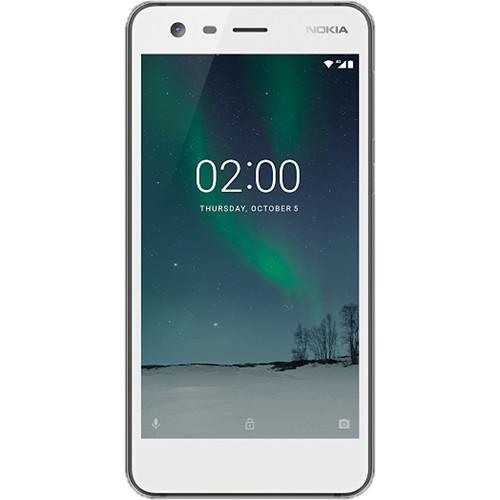 Nokia Smartphon - Nokia Product Reviews & check
