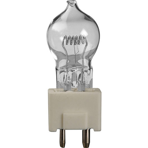 Replacement for 456-229-1-bare Bare Lamp Only Projector Tv Lamp Bulb by Technical Precision