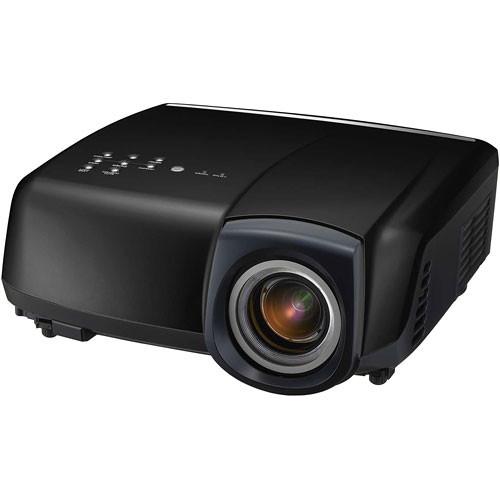 Mitsubishi HC5000U 1080p LCD HOME THTR PROJECTOR HC5000U B&H