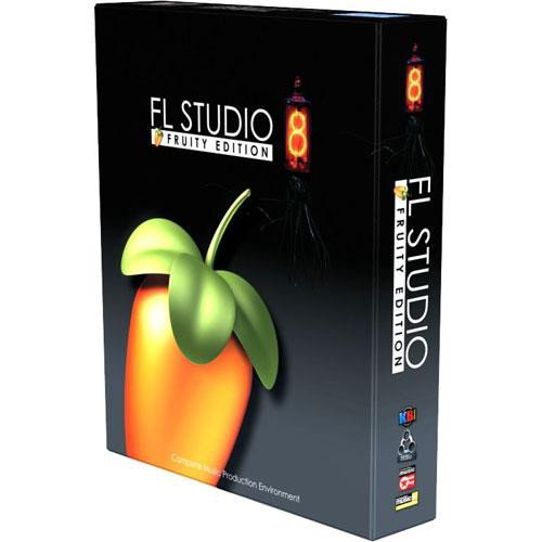 how to use fruity loops 10