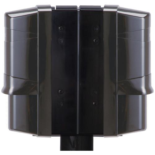 optex pole side cover for ax 70tn 130tn 200tn psc 3 b h