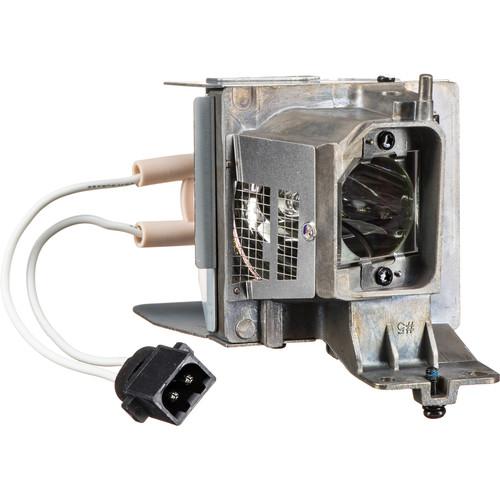 Optoma Technology BL-FU260C Replacement Lamp BL-FU260C B&H Photo