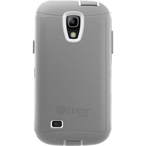buy popular 6ce7b 52e5d OtterBox Defender Series Case for Galaxy S4 Mini 77-31579 B&H