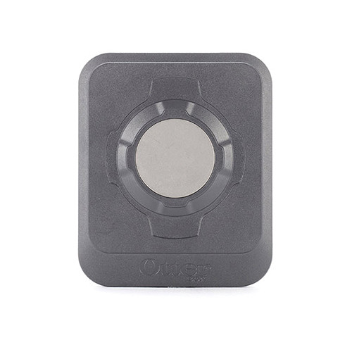Otter Box Agility Tablet System Wall Mount Charcoal 77 38108