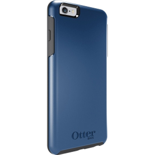 OtterBox Symmetry Series Case for iPhone 6 Plus 6s Plus 77-51484 4a81ffbe86e2