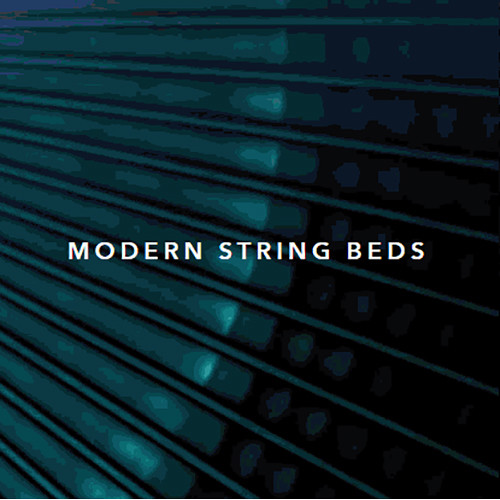 Output Modern String Beds Expansion Pack for ANALOG STRINGS Virtual  Instrument (Download)