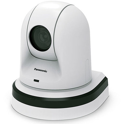 Panasonic aw he40skpj aw he40sk ptz camera with additionally Panasonic aw he40swpj aw he40sw ptz camera with also View download php furthermore I575 overview in addition Pinnacle 8230 10028 71 Studio MovieBox Ultimate USB. on digital audio output 1 x