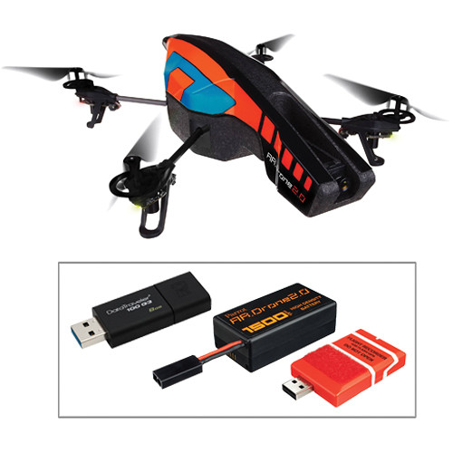 parrot drone ar 2 0 with Tag Ardrone 20 Quadricopter on Parrot Ar Drone 2 0 Gps Flight Recorder Hands On 06263452 also Etude Du Drone Ar Parrot likewise Watch furthermore Hexacopters Quadcopters And Octocopters What Is The Difference furthermore Watch.