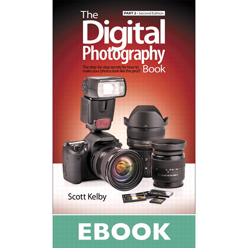the digital photography book part 1 2nd edition pdf download