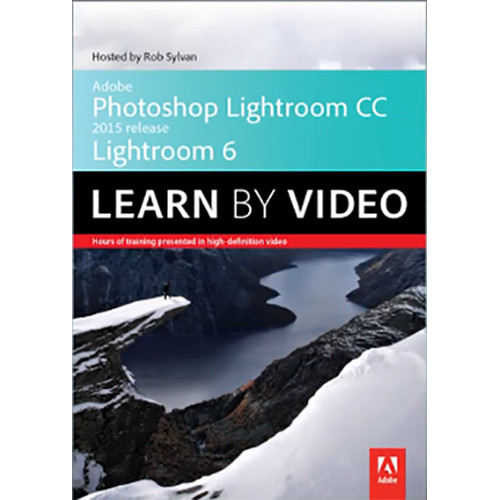 photoshop and lightroom cc