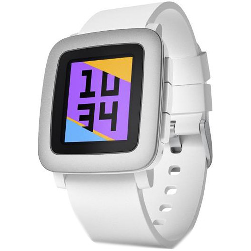 pebble_time_white_pebble_time_smartwatch