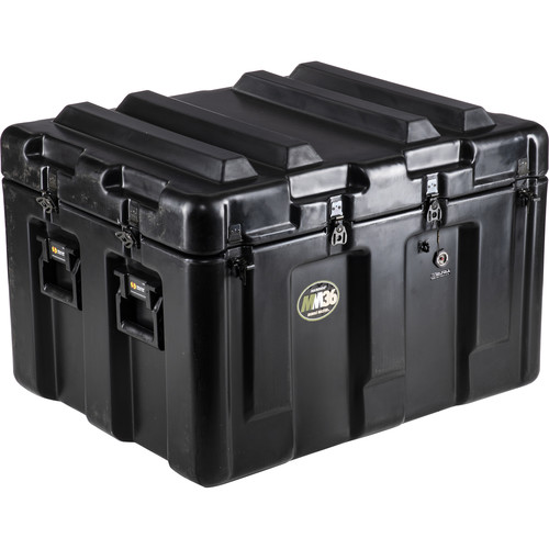 Pelican 472-463L-MM36 Mobile Master Stackable Case 472 ...