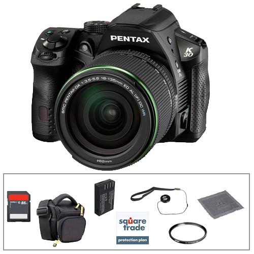 best k mount manual lenses
