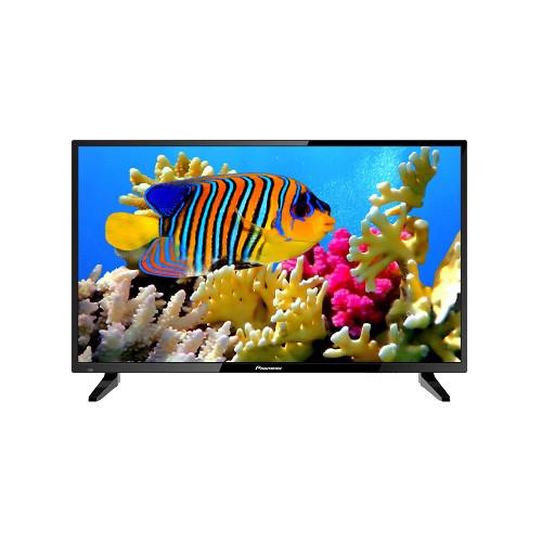 "Pioneer PLE4805FHD 48"" Full HD LED TV PLE-4805FHD B&H Photo"