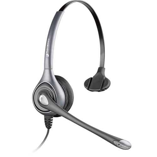 plantronics ms250 commercial aviation headset 92380 01 b h photo