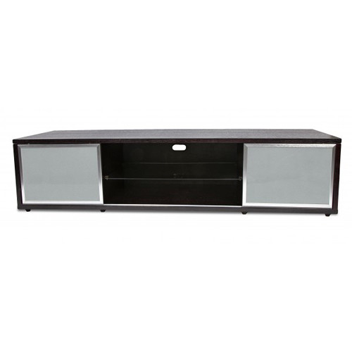Plateau Sr V 75 Tv Stand Sr V 75 Bb S B H Photo Video