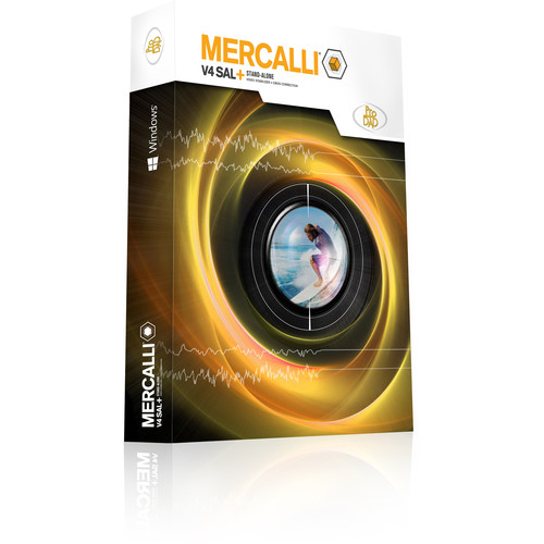 Download prodad mercalli 4 sal 64 bit