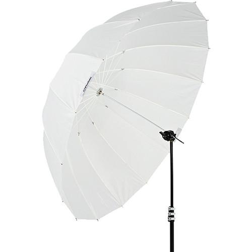 Profoto Deep Translucent Umbrella Extra Large 65