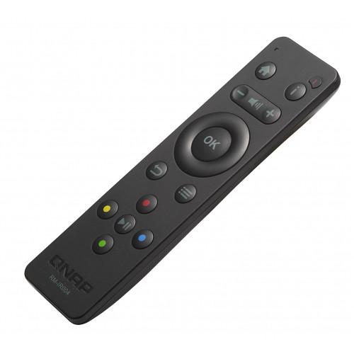 QNAP Infrared Remote Control RM-IR004 B&H Photo Video