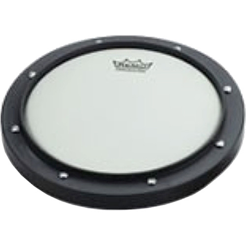 remo tunable practice pad 8 rt0008 00 b h photo video. Black Bedroom Furniture Sets. Home Design Ideas