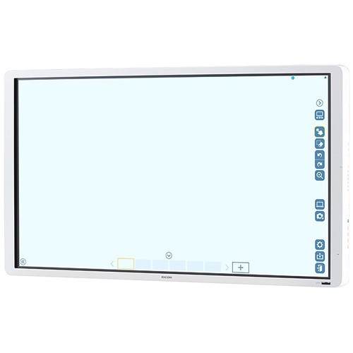 DRIVERS FOR SONY VAIO VPCF12KFXB RICOH MEMORY CONTROLLER