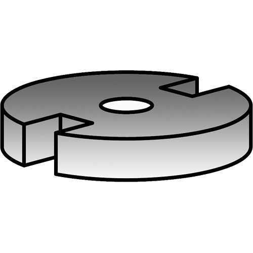 roland large clutch felt for cy 5 dual trigger cymbal c6900009r0. Black Bedroom Furniture Sets. Home Design Ideas