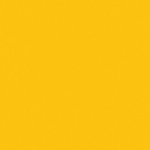 rosco e colour 643 1 4 mustard yellow 102306434825 b h photo