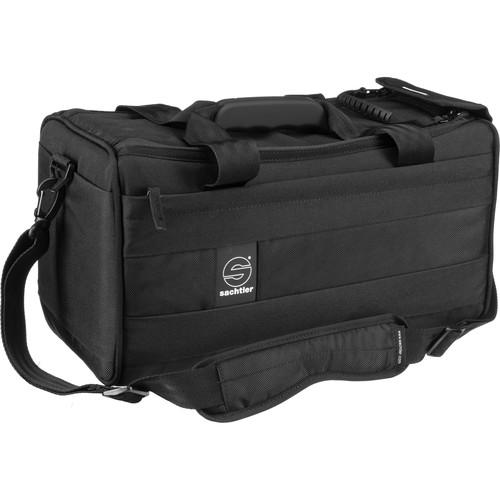 Sachtler Camporter Camera Bag Large
