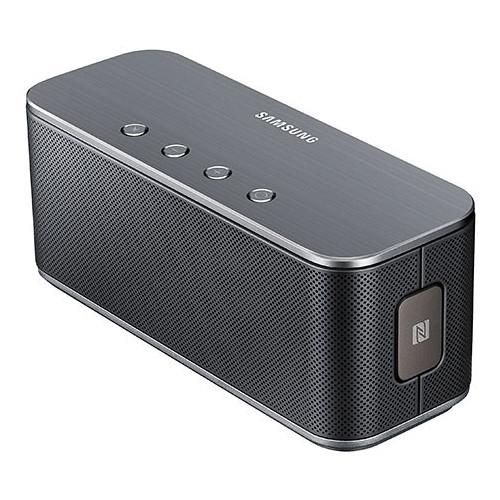 Samsung Level Box Portable Bluetooth Speaker EO