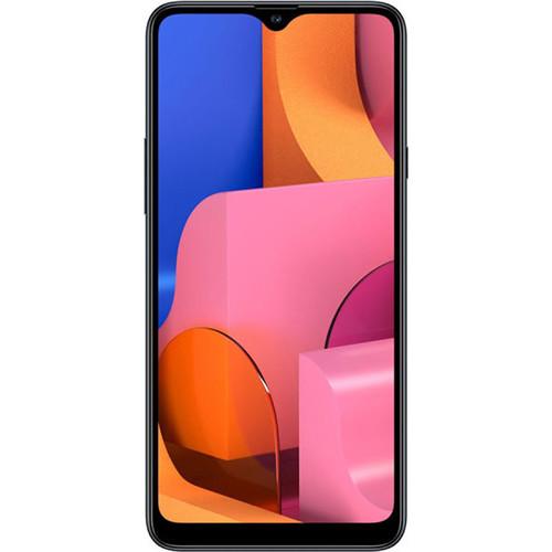 samsung galaxy a20s a207m dual sim 32gb smartphone unlocked black