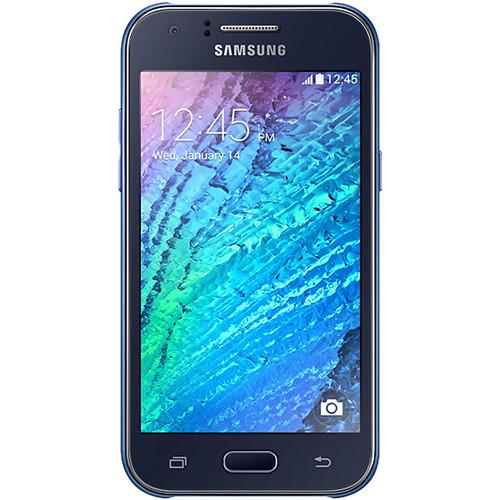 Samsung Galaxy Ace 4 Lite Duos SM G313ML 4GB Smartphone Unlocked Charcoal