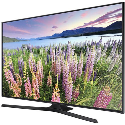 2a054a9b2 Used Samsung UA-43J5100 43